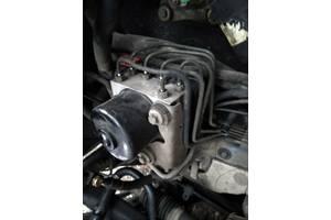 б/в Блоки управління ABS Lifan 520