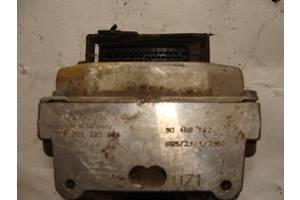 б/у Блоки управления ABS Opel Vectra B