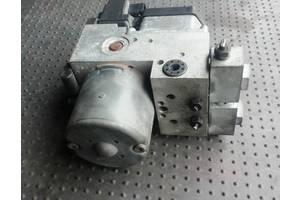 б/у Блоки управления ABS Volkswagen Passat B5