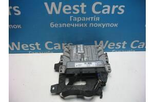 Б/У  Блок управления двигателем 1.5 dci Megane  A2C38641900. Вперед за покупками!