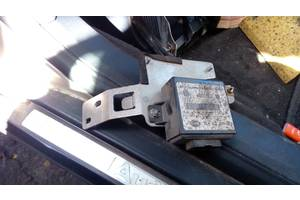 б/у Блоки управления освещением Audi A6