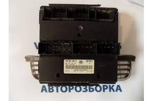 б/у Блоки управления круизконтролем Volkswagen T5 (Transporter)