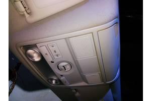 б/у Блоки управления люком Volkswagen Passat CC