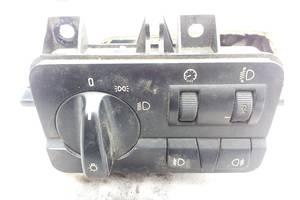 б/у Блоки управления освещением BMW 3 Series