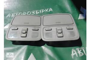 б/в Блоки управління освітленням Hyundai Santa FE