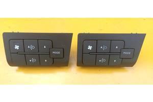 б/у Блоки управления освещением Peugeot Boxer груз.