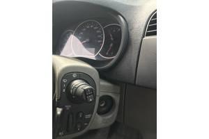 б/у Блоки управления стеклоочистителя Renault Kangoo