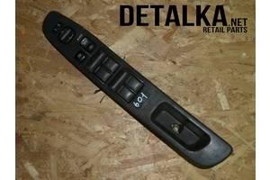 б/у Блоки управления стеклоподьёмниками Subaru