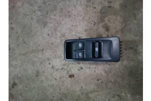 б/у Блоки управления стеклоподьёмниками Volkswagen Polo