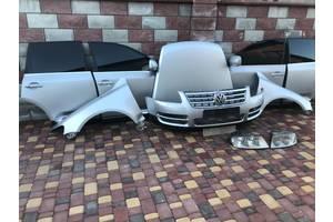 б/у Блоки управления стеклоподьёмниками Volkswagen Touareg