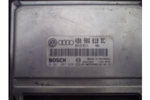 б/у Инжекторы Volkswagen Passat B5