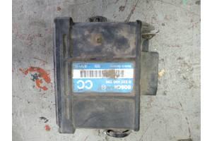 б/у Блоки управления зажиганием Opel Omega A