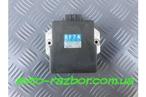 б/у Блоки управления зажиганием Mazda 323