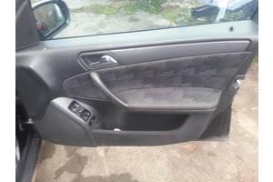 б/у Блоки управления стеклоподьёмниками Mercedes C-Class