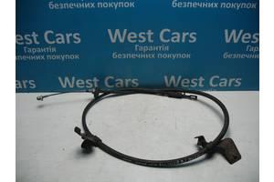 Б/У 2006 - 2014 Boxer Трос ручного тормоза центральный. Вперед за покупками!