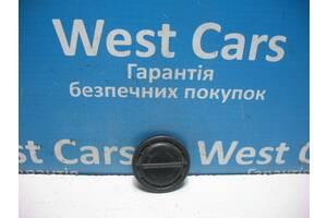 Б/У Заглушка фары E-Class 2007 - 2014 1305219122. Вперед за покупками!