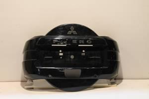 б/у Чехлы запасного колеса Mitsubishi Pajero