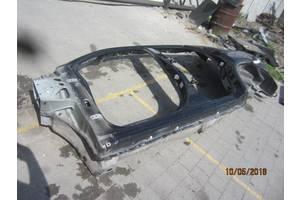 б/у Четверти автомобиля Mitsubishi Outlander