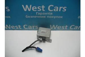 Б/У  Блок управления электроусилителем руля 1.7CDTI Corsa 24463937. Вперед за покупками!