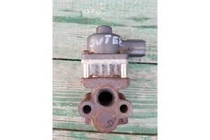 Б/у датчик клапана EGR для Subaru Outback 2003-2008