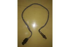 Б/у датчик кислорода лямда зонд  0258017099 BMW E60 E90 E87 F10 N52 N53