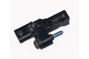 Б/У Датчик положения коленвала 1.4 16V mini  MINI MINI ONE 07-15