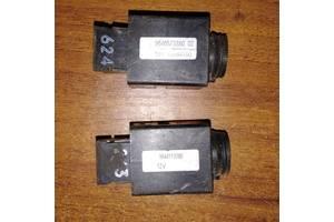 б/у Датчики температуры салона Citroen C5
