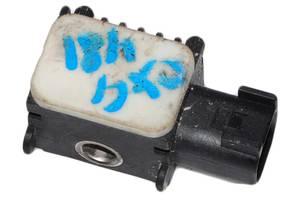 Б/У Датчик удара бок MAZDA CX-9 07-16