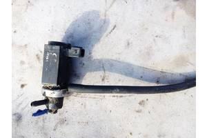 б/в Датчики управління турбіною Audi A4