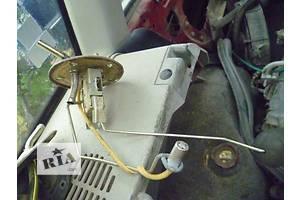 б/у Датчики уровня топлива Daewoo Nexia