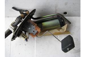 б/у Датчики уровня топлива Mazda 323F