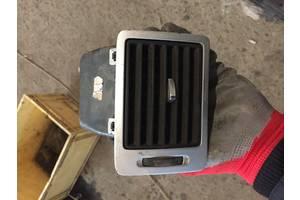 б/в дефлектори Peugeot 307