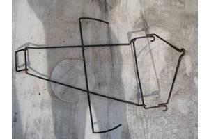 б/в Тримачі запаски Renault Kangoo