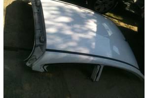 б/у Крыши Ford Fiesta