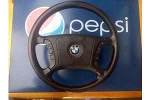 б/у Рули BMW 7 Series