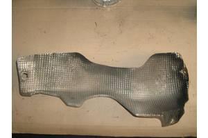 б/у Защиты ремня ГУ Mercedes Sprinter