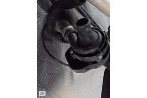 б/у Бачки расширительные Volkswagen Crafter груз.