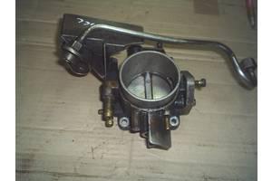 б/у Дросельные заслонки/датчики Opel Vectra B