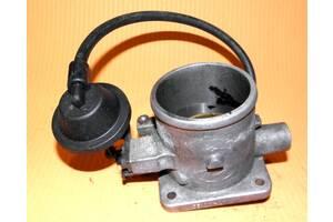 Б/у дроссельная заслонка/датчик для Kia Cerato 2.0crdi 35100-27XXX 3510027XXX