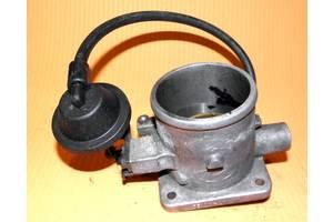 Б/у дроссельная заслонка/датчик для Kia Sportage 2.0crdi 35100-27XXX 3510027XXX
