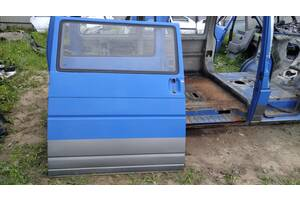 Боковая дверь на транспортер как вытащить гнездо прикуривателя на транспортере т 5