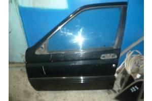 б/у Двери передние Alfa Romeo 164