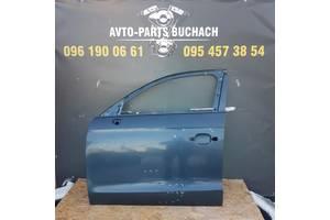 Б/у дверь передняя для Audi A1 в наявності
