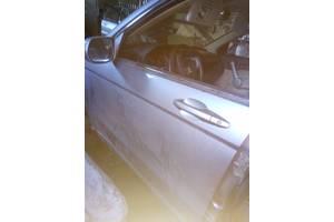 б/у Двери передние Honda CR-V