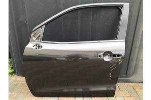 б/у Двери передние Suzuki Baleno