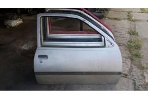 б/у Двери передние Opel Kadett