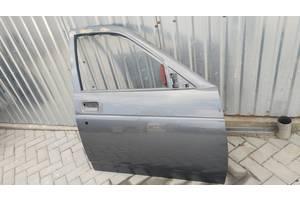 б/у Двери передние ВАЗ 2170