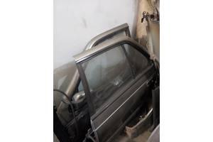 б/у Двери задние Mazda 929