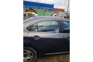 Б/у дверь задняя Mazda 6 2006-2012