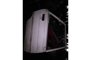 б/у Двери задние Renault 11